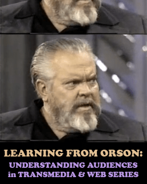 learning-from-Orson