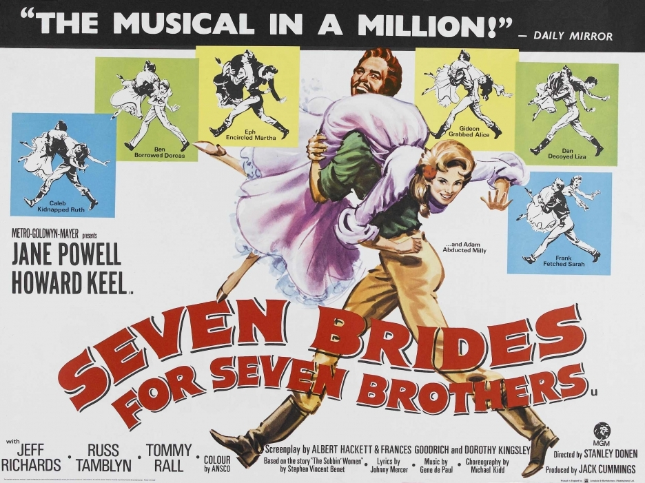 936full-seven-brides-for-seven-brothers-photo