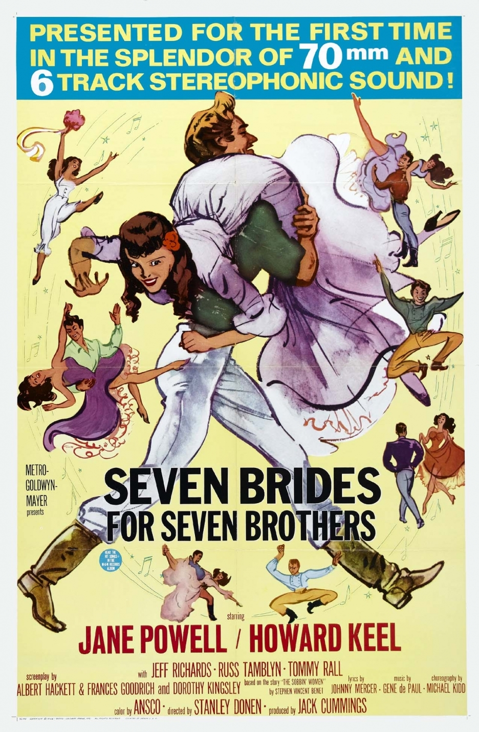 936full-seven-brides-for-seven-brothers-poster