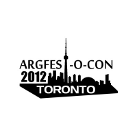 ARGFEST 2012
