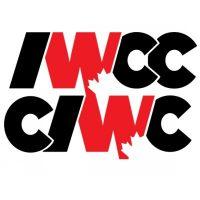 Independent Web Series Creators of Canada