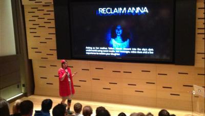 presenting-at-storycode