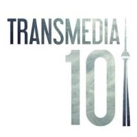 Transmedia 101