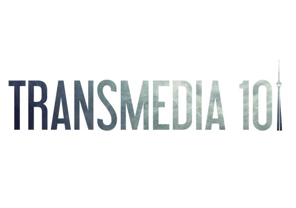 Transmedia 101 hero