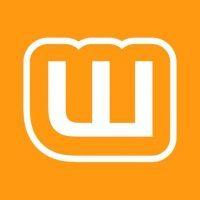 The Raw Draft: Emergent Writing on Wattpad